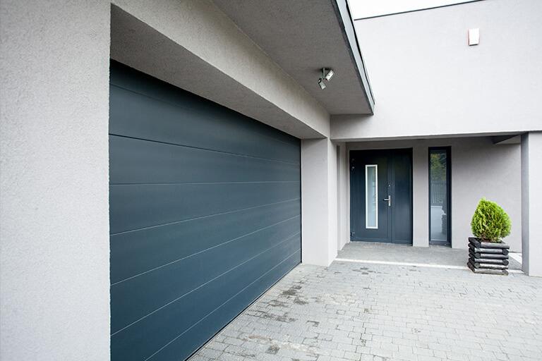 Garage Door Installation Service in Waterloo