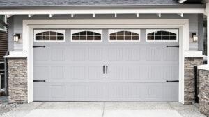 Garage Door Installation Experts In Waterloo
