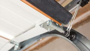 Garage Door Installation Experts In Kitchener